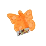 Papillon thornglove orange